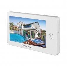 """Neo GSM 7"""" Видеодомофон Tantos Neo GSM 7"""" (White) Видеопанели Аналоговые видеопанели, 7150.00 грн."""