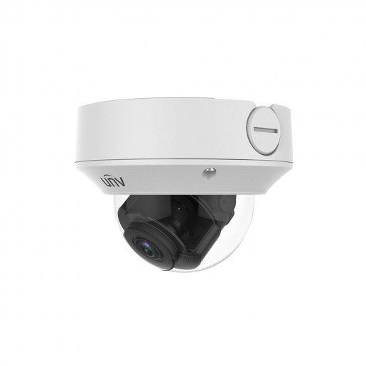 IPC814SR-DVPF16 IP-видеокамера купольная Uniview IPC814SR-DVPF16 типа Fisheye Камеры IP камеры, 7635.00 грн.