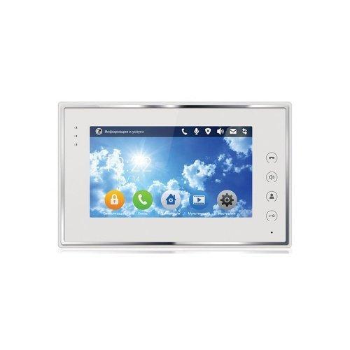 IP видеодомофон Bas IP AR-07L v.3 Видеопанели IP видеопанели, 11900.00 грн.