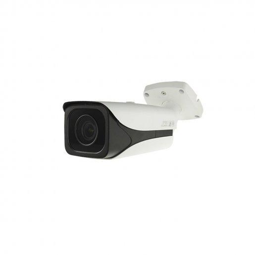 Уличная IP-камера Dahua DH-IPC-HFW5431EP-ZE Камеры IP камеры, 7700.00 грн.