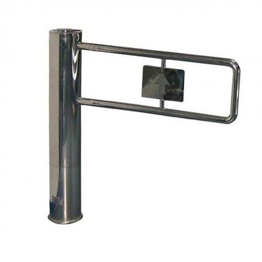 Турникет-калитка Steelarm Gate-TS Турникеты Калитки и оборудование, 58804.00 грн.