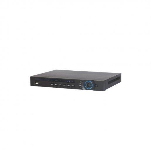 Сетевой IP-видеорегистратор Dahua DH-NVR4216-8P Регистраторы NVR сетевые видеорегистраторы, 7560.00 грн.