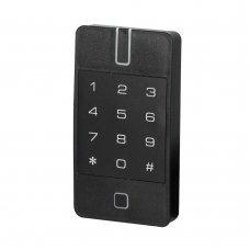 Считыватель с клавиатурой U-Prox KeyPad Периферия Клавиатура, 1339.00 грн.