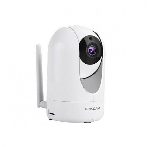 R2 IP-видеокамера Foscam R2 Камеры IP камеры, 3999.00 грн.