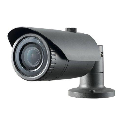SNO-L6013R IP-камера Samsung SNO-L6013R Камеры IP камеры, 5166.00 грн.