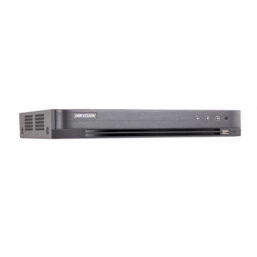 DS-7204HQHI-K1 Видеорегистратор Hikvision Turbo HD DS-7204HQHI-K1 Регистраторы DVR аналоговые видеорегистраторы, 2279.00 грн.