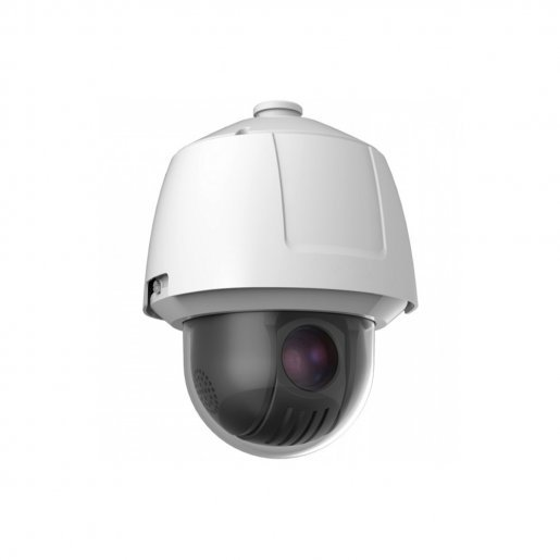 Роботизированная (SPEED DOME) IP-видеокамера Lightfighter Hikvision DS-2DF6236V-AEL Камеры IP камеры, 39148.00 грн.