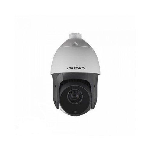 Роботизированная (SPEED DOME) Hikvision DS-2DE4220IW-D (PTZ 16x 1080P) Камеры IP камеры, 11424.00 грн.