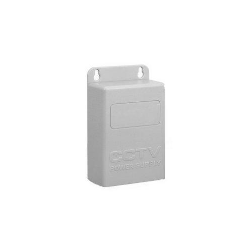 Импульсный блок питания Green Vision GV-SPS-H 12V10A-L(120W) Комплектующие Блоки питания, 396.00 грн.