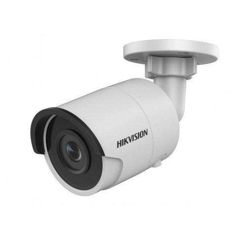 Уличная IP-камера Hikvision DS-2CD2025FHWD-I (4.0) Камеры IP камеры, 4340.00 грн.