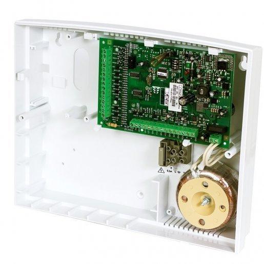 Выносной модуль расширения ОРИОН «M-ZP box» Периферия Модули, 1900.00 грн.
