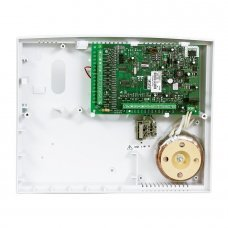 M-ZP box Выносной модуль расширения ОРИОН «M-ZP box» Периферия Модули, 2256 грн.