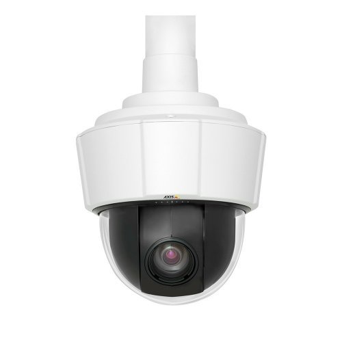 IP-видеокамера AXIS P5534 Камеры IP камеры, 74836.00 грн.