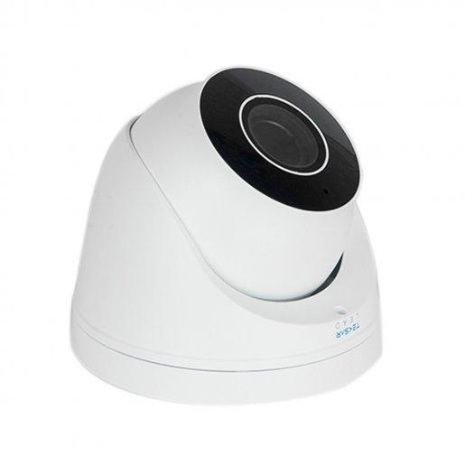 IPD-L-4M30Vm-SDSF9-poe IP-видеокамера купольная Tecsar Lead IPD-L-4M30Vm-SDSF9-poe Камеры IP камеры, 5549.00 грн.