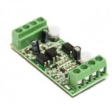 Адаптер Slinex VZ-10 Видеодомофоны Модули, 252.00 грн.