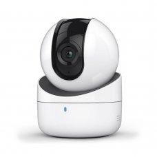 DS-2CV2Q21FD-IW Внутренняя IP-камера Hikvision DS-2CV2Q21FD-IW (PTZ 1080P) Камеры IP камеры, 2276.00 грн.