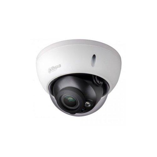 Купольная IP-камера Dahua DH-IPC-HDВW8331EР-Z Камеры IP камеры, 12568.00 грн.