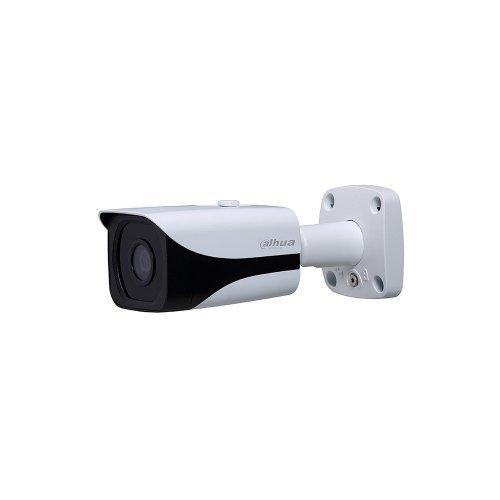 Уличная IP-камера Dahua DH-IPC-HFW4431EP-S Камеры IP камеры, 4312.00 грн.