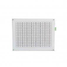 Устройство индикации состояния зон Линд-120 Периферия Клавиатура, 2645.00 грн.