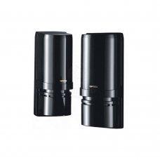 Инфракрасный барьер Optex AX-100PLUS Датчики для сигнализации Охрана периметра, 4055.00 грн.