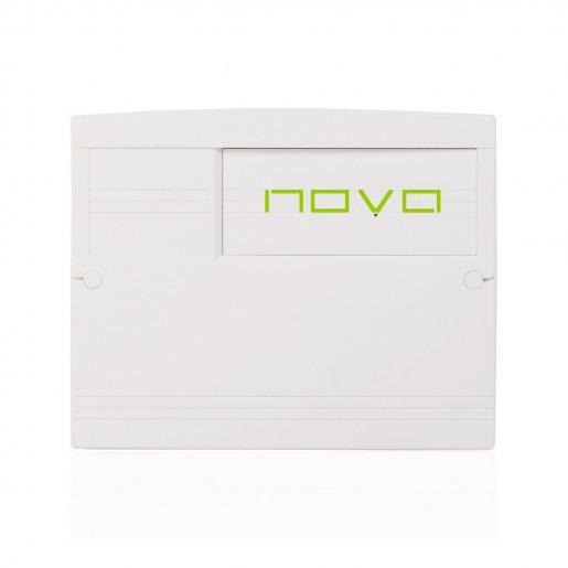 Комплект сигнализации ОРИОН NOVA 16 базовый Готовые комплекты сигнализаций Проводные комплекты, 5700.00 грн.