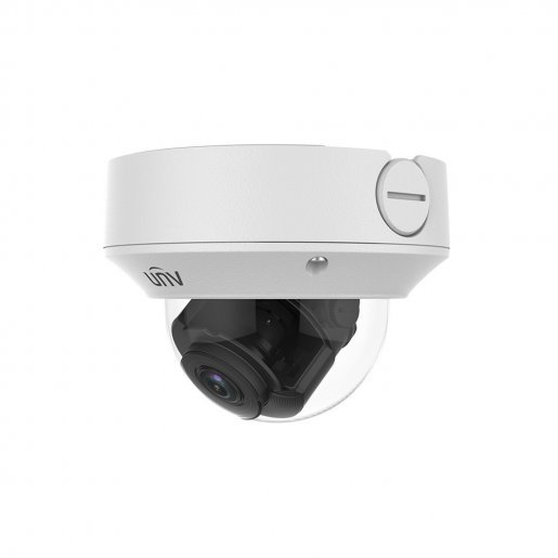 IPC322ER3-DUVPF28-B IP-видеокамера купольная Uniview IPC322ER3-DUVPF28-B Камеры IP камеры, 2851.00 грн.