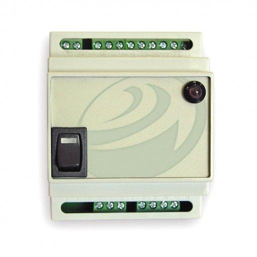 Модуль управления Neptun СКПВ 12В DIN Умный дом Антипотоп, 2909.00 грн.
