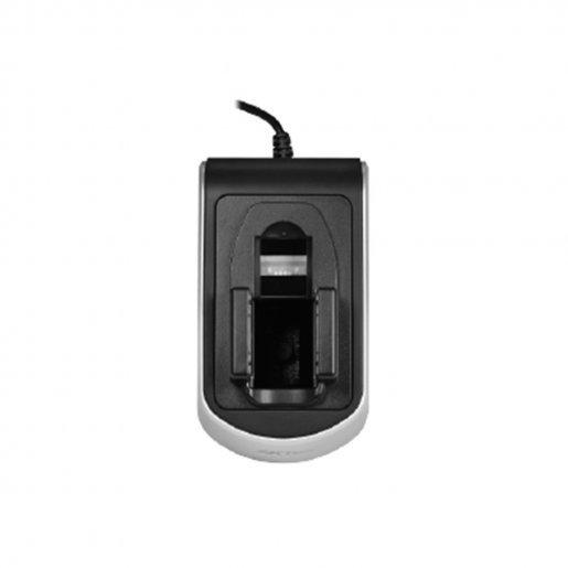 Сканер отпечатков пальцев ZKTeco FPV10R Биометрия Терминалы и сканеры, 5300.00 грн.