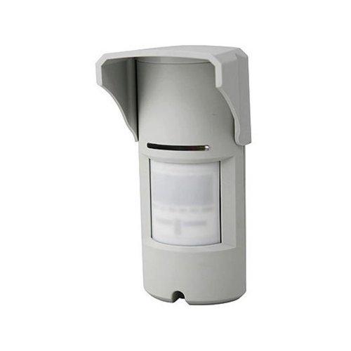 Датчик движения уличный Crow EDS 2000 Датчики для сигнализации Датчики движения, 1696.00 грн.