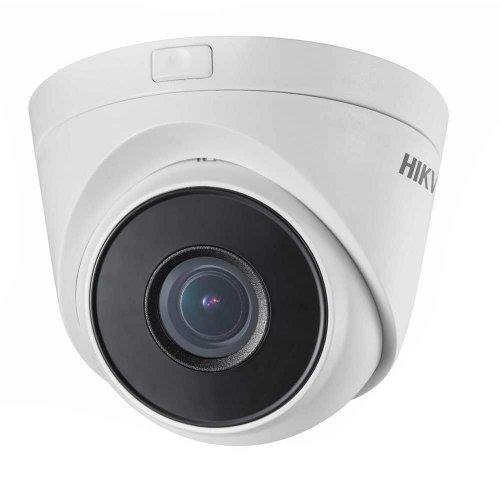 Купольная IP-камера Hikvision DS-2CD1321-I (2.8) Камеры IP камеры, 1599.00 грн.
