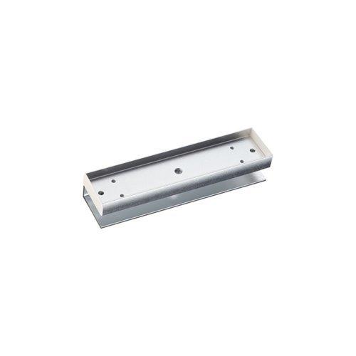 Монтажный уголок AMP-180UL для стеклянных дверей Электронные замки Электромагнитные, 257.00 грн.