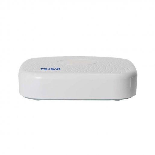 Post-Futurist QHD + Гибридный видеорегистратор AHD Tecsar Post-Futurist QHD + Регистраторы DVR аналоговые видеорегистраторы, 2393.00 грн.
