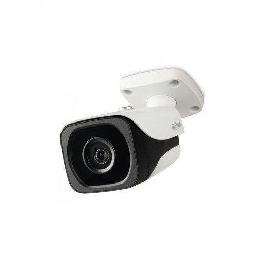 Уличная IP-камера Dahua DH-IPC-HFW4231EP-S Камеры IP камеры, 4096.00 грн.