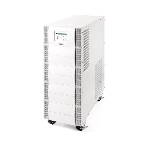 ИБП Powercom VGD-10K11 Комплектующие ИБП 220В, 48332.00 грн.