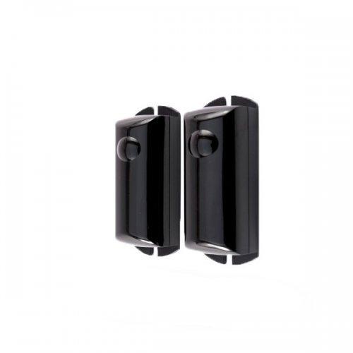 Инфракрасный барьер Tecsar Alert P-6110 Датчики для сигнализации Охрана периметра, 299.00 грн.