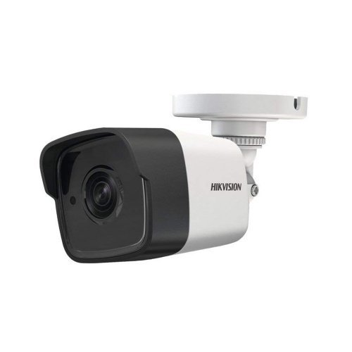 Уличная Turbo HD видеокамера Hikvision DS-2CE16F1T-IT (3.6) Камеры Аналоговые камеры, 1294.00 грн.