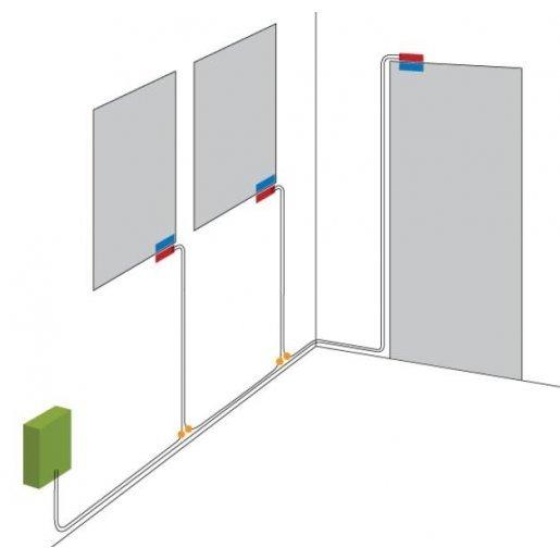 Датчик открытия магнитоконтактный Алай СОМК 1-1 Датчики для сигнализации Датчики открытия, 39.00 грн.