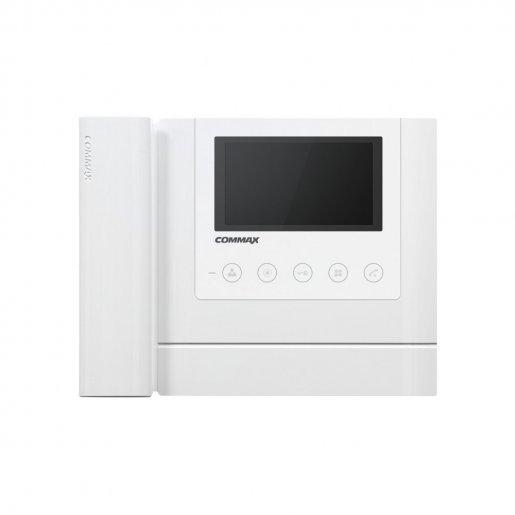Видеодомофон Commax CDV-43MH Видеопанели Аналоговые видеопанели, 3077.00 грн.