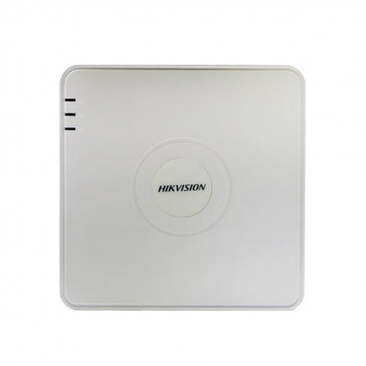 DS-7108NI-Q1/8P IP Сетевой видеорегистратор 8-канальный Hikvision DS-7108NI-Q1/8P Регистраторы NVR сетевые видеорегистраторы, 4001.00 грн.
