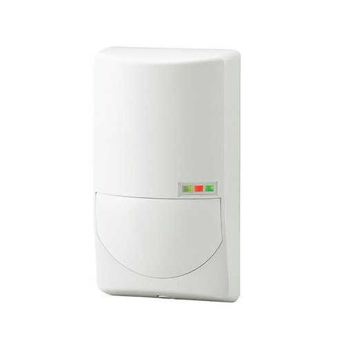 Датчик движения Optex DX-60 Датчики для сигнализации Датчики движения, 2279.00 грн.