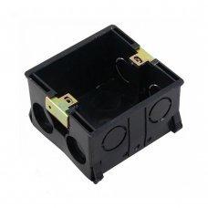 Бокс для врезного монтажа Dahua BOX 86 Видеодомофоны Модули, 43.00 грн.