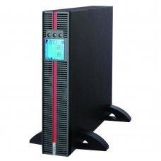 ИБП Powercom MRT-3000 Комплектующие ИБП 220В, 26825.00 грн.