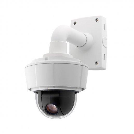 P5534-E IP-видеокамера AXIS P5534-E Камеры IP камеры, 86420.00 грн.