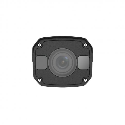 IPC2322EBR5-HDUPZ IP-видеокамера уличная Uniview IPC2322EBR5-HDUPZ Камеры IP камеры, 7865.00 грн.