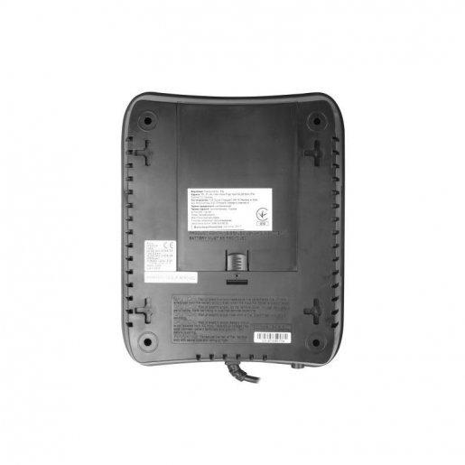 ИБП Powercom SPD-650N Комплектующие ИБП 220В, 1701.00 грн.