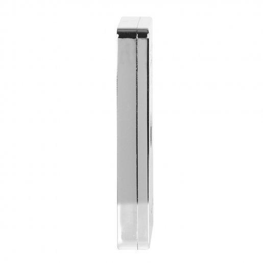 Кнопка выхода Yli Electronic TSK-830A(LED) Периферия Кнопки выхода, 371.00 грн.