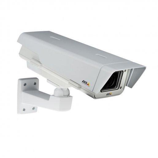 P1354-E IP-видеокамера AXIS P1354-E Камеры IP камеры, 36746.00 грн.