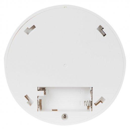 Беспроводной датчик дыма Tecsar Alert SENS-S Датчики для сигнализации Пожарные датчики, 716.00 грн.