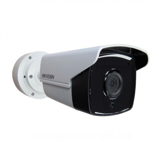 Уличная IP-камера Hikvision DS-2CD4A85F-IZS (2.8-12) Камеры IP камеры, 27640.00 грн.