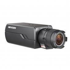 Корпусная IP-видеокамера Hikvision DS-2CD6026FHWD-A Камеры IP камеры, 11998.00 грн.